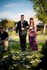 Heather & Ben Ceremony-0011