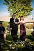 Heather & Ben Ceremony-0008