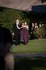 Heather & Ben Ceremony-0007