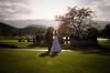 Heather & Ben Ceremony-0015