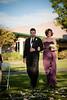 Heather & Ben Ceremony-0012