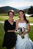 Heather & Ben Formals-0015