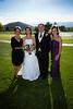 Heather & Ben Formals-0014