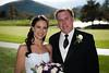 Heather & Ben Formals-0019-1