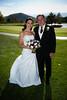 Heather & Ben Formals-0018-1