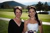 Heather & Ben Formals-0016