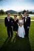 Heather & Ben Formals-0012