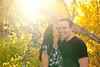 0020-Heather & Ben