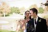 Heather & Ben Mr  & Mrs -0007