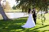 Heather & Ben Mr  & Mrs -0006