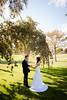 Heather & Ben Mr  & Mrs -0013