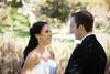 Heather & Ben Mr  & Mrs -0015