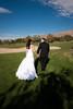 Heather & Ben Mr  & Mrs -0017
