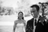 Heather & Ben Mr  & Mrs -0005