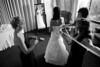 Heather & Ben Wedding Highlights-0016