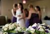 Heather & Ben Wedding Highlights-0020