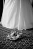 Heather & Ben Wedding Highlights-0018