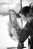 Heather & Ben Wedding Highlights-0005