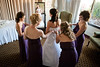 Heather & Ben Wedding Highlights-0017