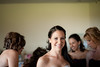 Heather & Ben Wedding Highlights-0019