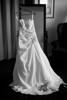 Heather & Ben Wedding Highlights-0008