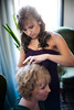 Heather & Ben Wedding Highlights-0014