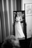 Heather & Ben Wedding Highlights-0015