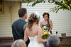 Heather & Justin Ceremony-0028