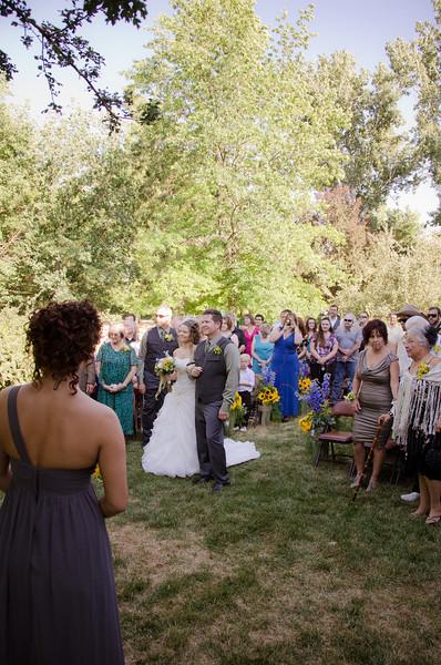 Heather & Justin Ceremony-0018