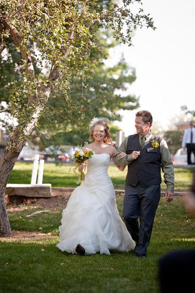 Heather & Justin Ceremony-0014