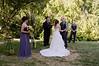 Heather & Justin Ceremony-0031