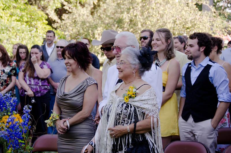 Heather & Justin Ceremony-0017