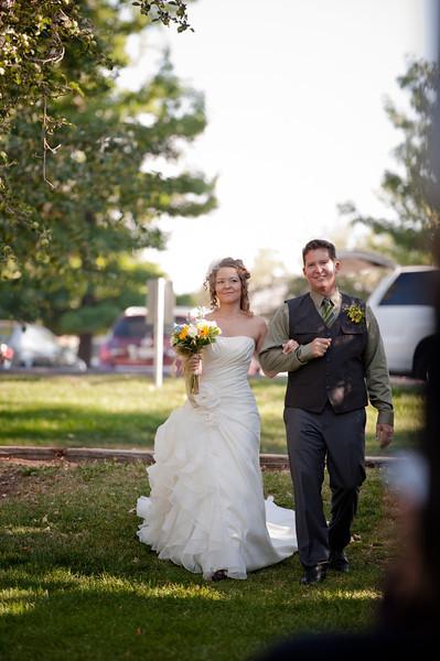 Heather & Justin Ceremony-0012