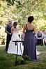 Heather & Justin Ceremony-0035