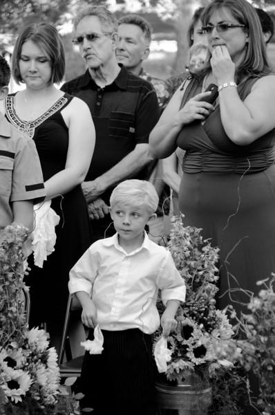 Heather & Justin Ceremony-0021