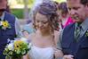 Heather & Justin Ceremony-0023