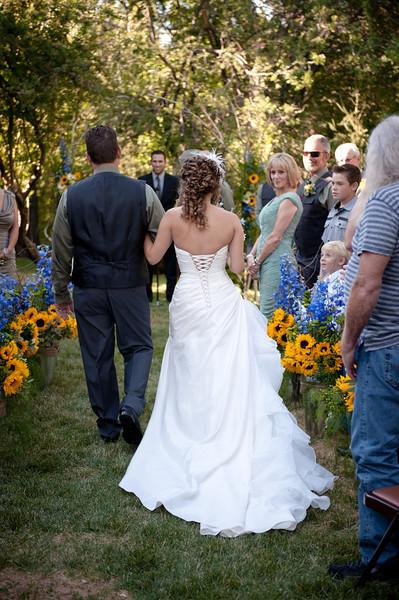 Heather & Justin Ceremony-0015