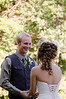 Heather & Justin Ceremony-0036