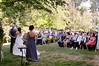 Heather & Justin Ceremony-0039