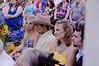 Heather & Justin Ceremony-0040