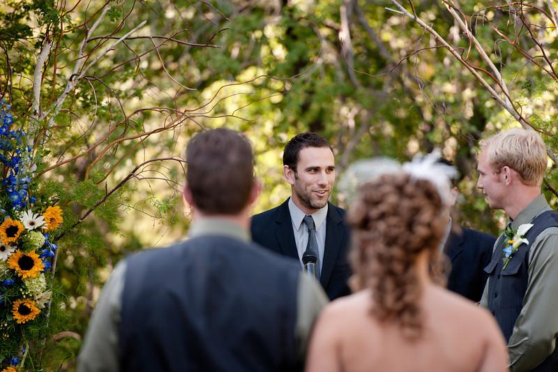 Heather & Justin Ceremony-0016