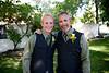Heather & Justin Formals-0005