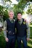 Heather & Justin Formals-0009
