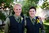 Heather & Justin Formals-0010