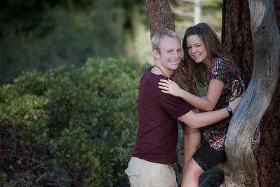 Heather & Justin Engagement-0013