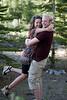 Heather & Justin Engagement-0005