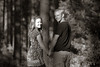 Heather & Justin Engagement-0016