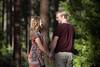 Heather & Justin Engagement-0014