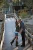 Heather & Justin Engagement-0017