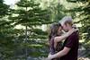 Heather & Justin Engagement-0002